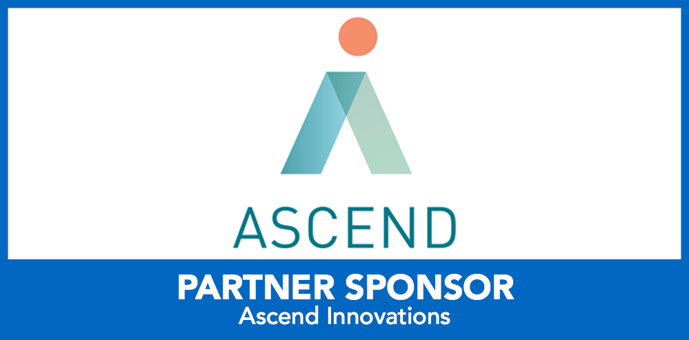 Ascend Innovations