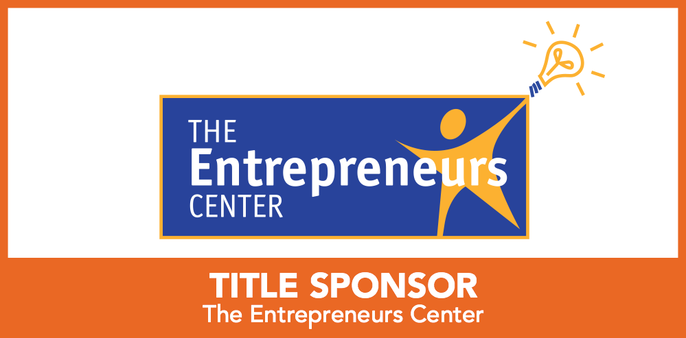 The Entrepreneurs Center