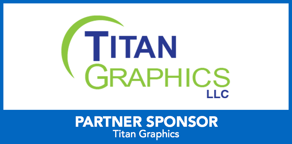 Titan Graphics