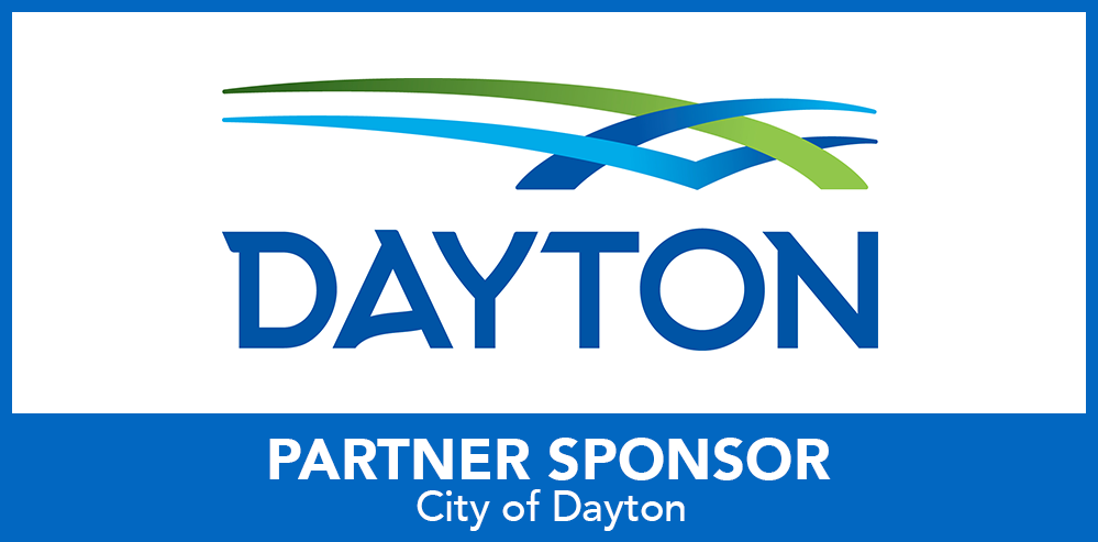 City of Dayton