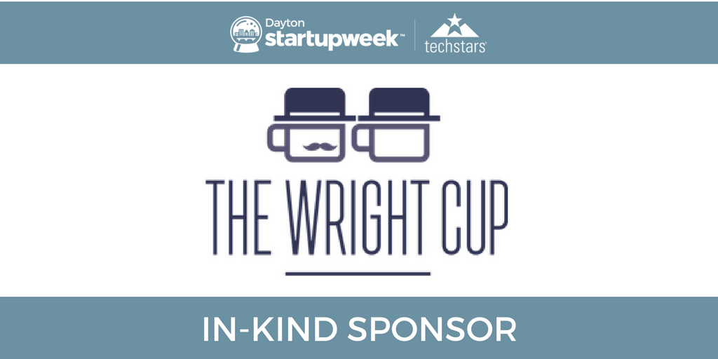 The Wright Cup