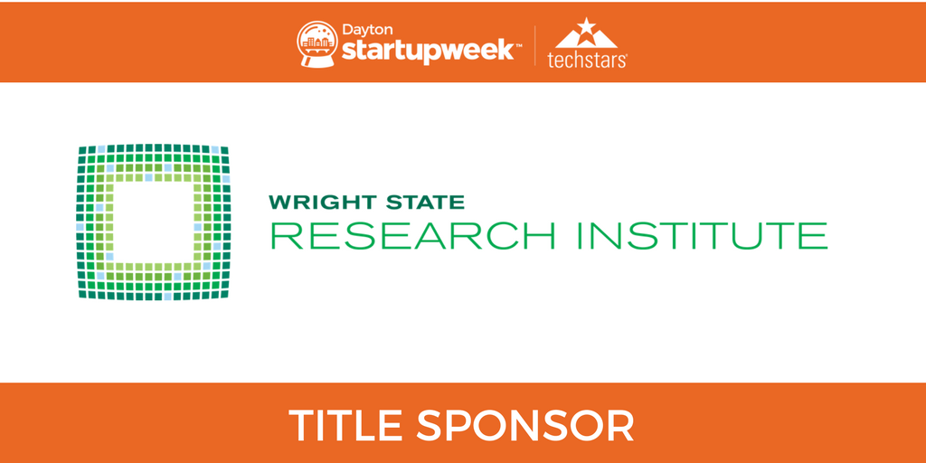 Wright State Research Institute