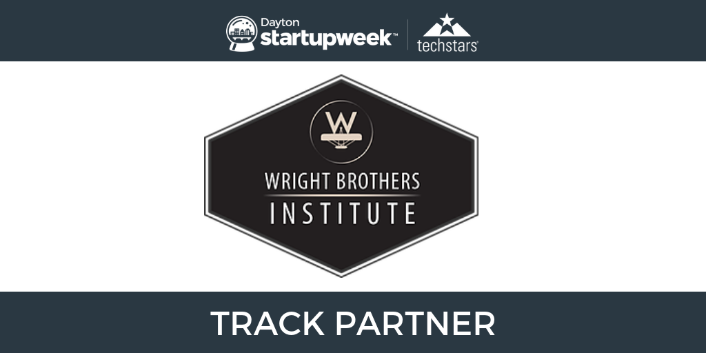 Wright Brothers Institute