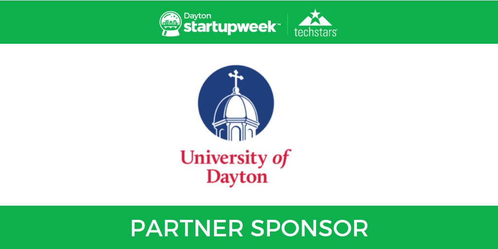 University of Dayton Innovation and Entrepreneurship